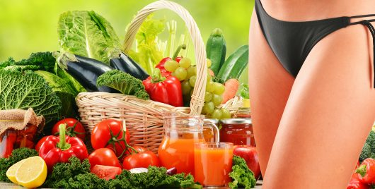 Don't Let Your Body be a Bummer This Summer; 5 Tips to Detoxify Houston, TX