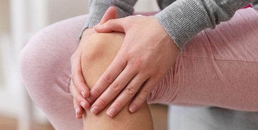 How You Know It's Time to See a Doctor for Joint Pain Houston, TX